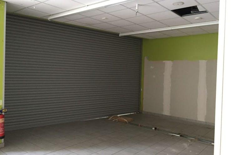 104 Elm Grove, Southsea, Retail To Let - 238-4817-1024x768.jpg