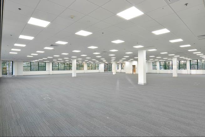 The Crescent, Jays Close, Viables, Basingstoke, Offices To Let - The Crescent-62.jpg