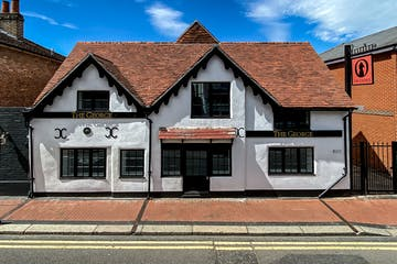 The George, 45 Guildford Street, Chertsey, Offices To Let - fxvHAPQg.jpeg