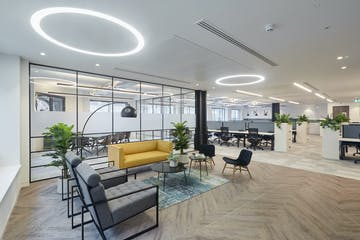 1 Bedford Street, London, Offices To Let - 0X8A5171.jpg