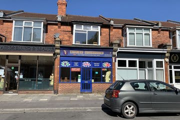 153 Winter Road, Southsea, Retail / Residential For Sale - LpBVku8w.jpeg