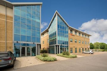 Unit 2 & 4 Faraday Office Park, Faraday Office Park, Basingstoke, Offices To Let - Unit2.jpg