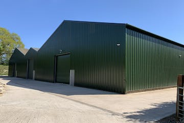 Pitt Down Barn, Winchester, Industrial To Let - l7Uib9Q.jpg