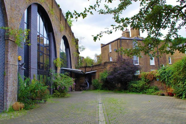 Arches 30-33 Camden, Arches 30-33, Camden, Offices / Industrial / Retail To Let - Prowse Place.jpeg