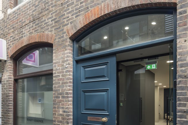 8-9 Well Court, London, Offices To Let - MC25354411HR.jpg