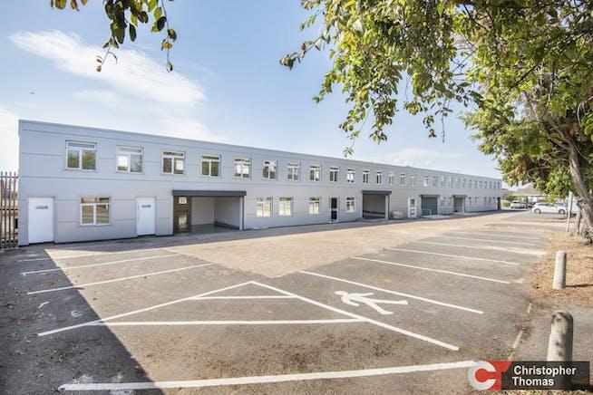 Windsor Trade Centre, Fairacres, Windsor, Industrial To Let - bd584e10-b467-46b3-a511-bd69ecd3f04a.jpg