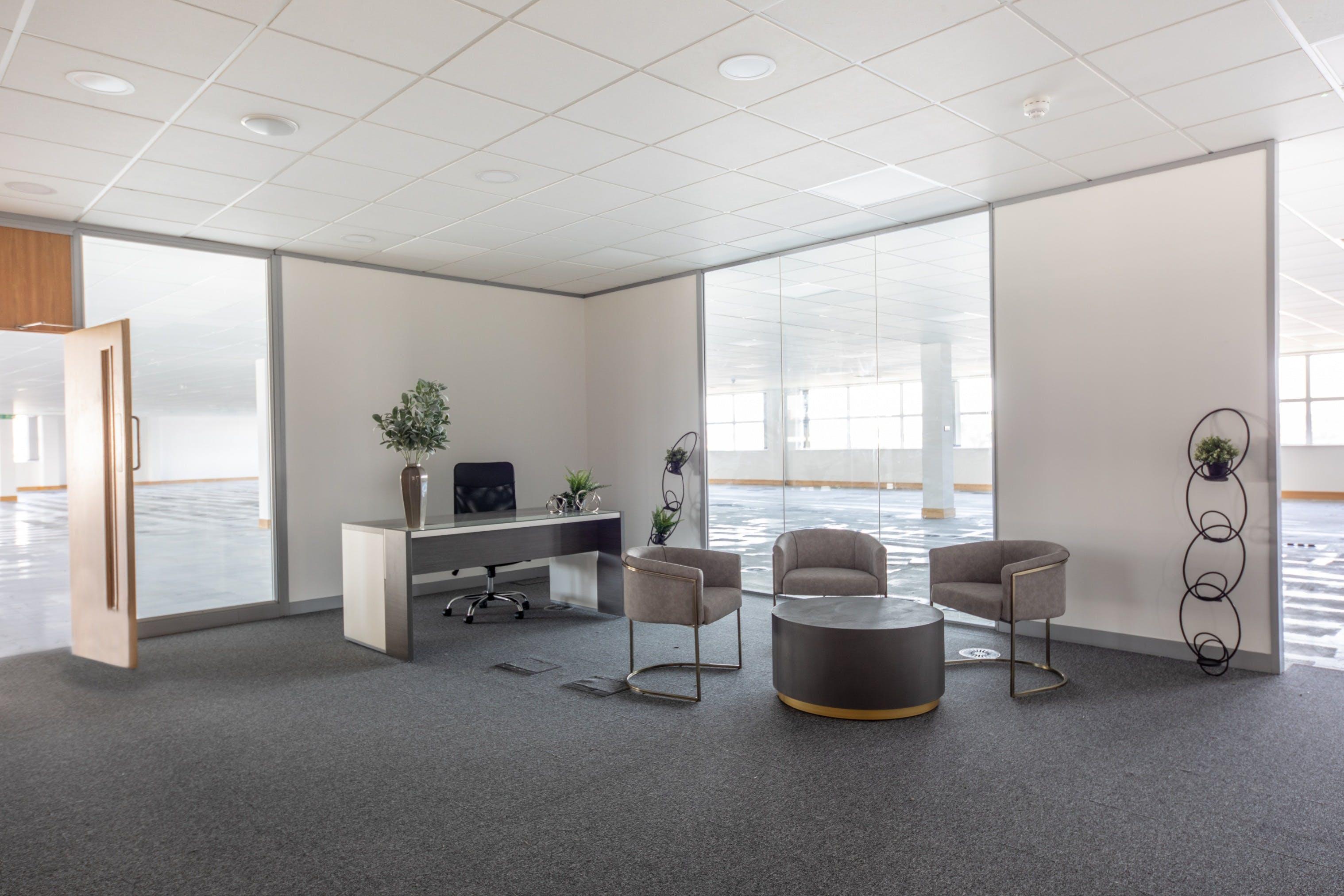 Q4 | Quorum Business Park, Newcastle, Office To Let - Q4-173-HDR.jpg