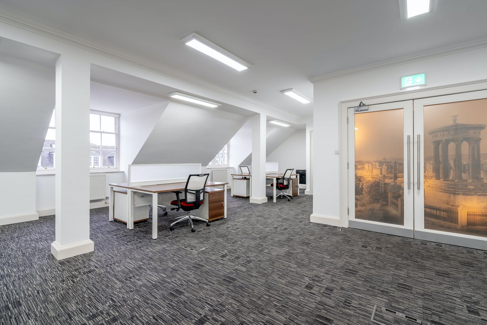 110 George Street, Edinburgh, Office To Let - 52307_110GeorgeSt10.jpg
