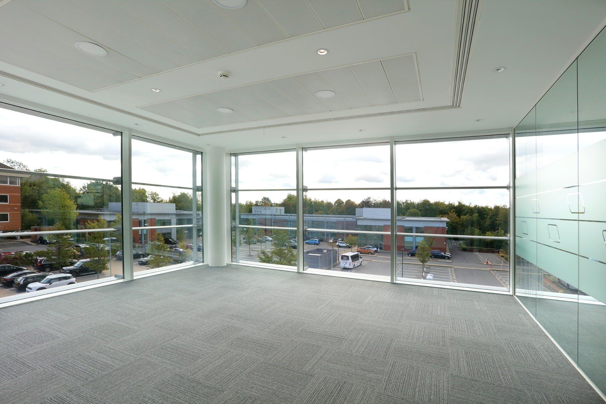 Clarion House, Maidenhead, Offices To Let - 9a970836c956bd1e4109fc04ac39b3a3c4d8214e.jpg