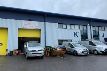 Unit K, Portsmouth, Industrial / Trade Counter To Let / For Sale - gN1p4GZw.jpeg