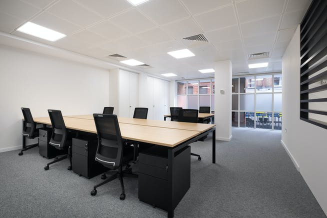65 Chandos Place, London, Offices To Let - IW120821GKA011.jpg