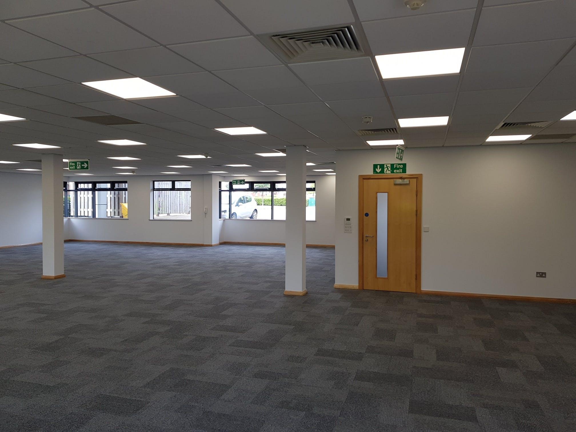 Unit 13 Conqueror Court, Staplehurst Road, Sittingbourne, Office To Let / For Sale - 20200723_110119_resized.jpg
