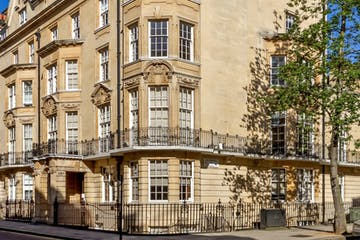 18b Charles Street, Mayfair, London, Serviced Office To Let - 001_Property.jpg