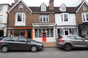 66/66A High Street, Lindfield, Investment - All / Investment - Retail only / Investment - All For Sale - P7080437.jpg