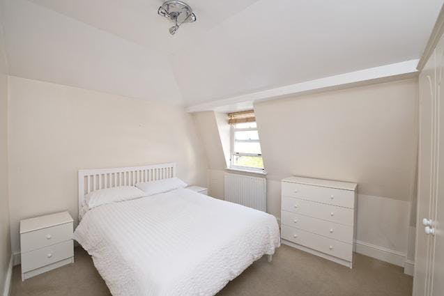 9E College Place, Hortensia Road, Chelsea, Residential To Let - FLAT 9E COLLEGE PLACE3.jpg