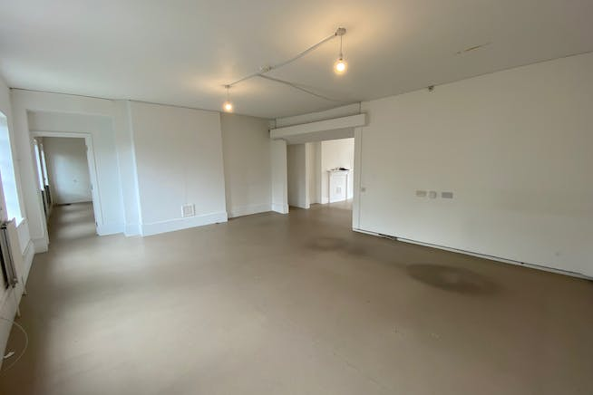 6-8 Lower Clapton Road, London, Office To Let - IMG_2422.jpg