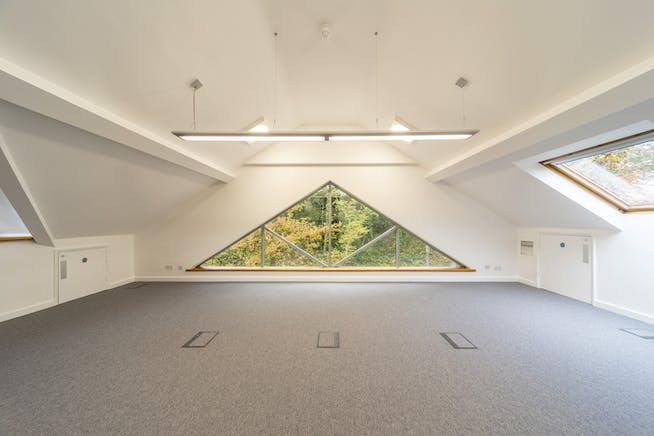 The Crown (Suite G), Westerham, Offices To Let - _E0A8426.jpg