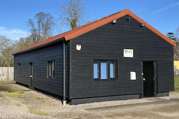 Unit 6, Wyvols Court Farm, Reading, Offices To Let - c35082885d4204484c009965570e30ff6 Wyvols Exterior new 1.jpg