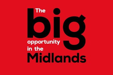 Midlands Logistics Park, Northamptonshire, Distribution Warehouse / Industrial (Multi Let Scheme) To Let - mlpbig.JPG