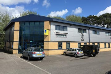 Unit D, 4 Broom Road Business Park, Mannings Heath, Poole, Office To Let - Main-pic-resize (1).jpg