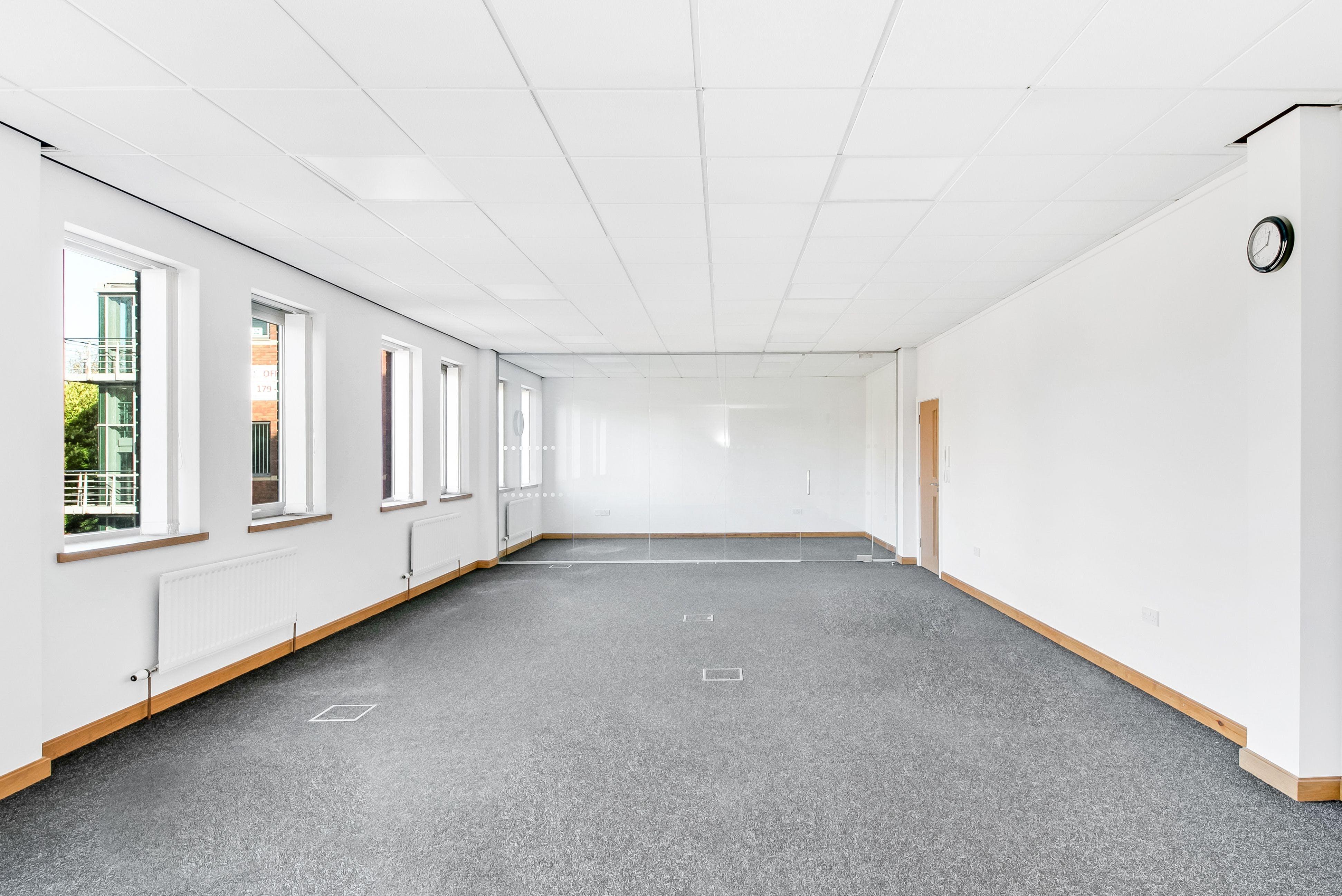 Woodhead House, Birstall, Office To Let - _SPY2891-2.jpg