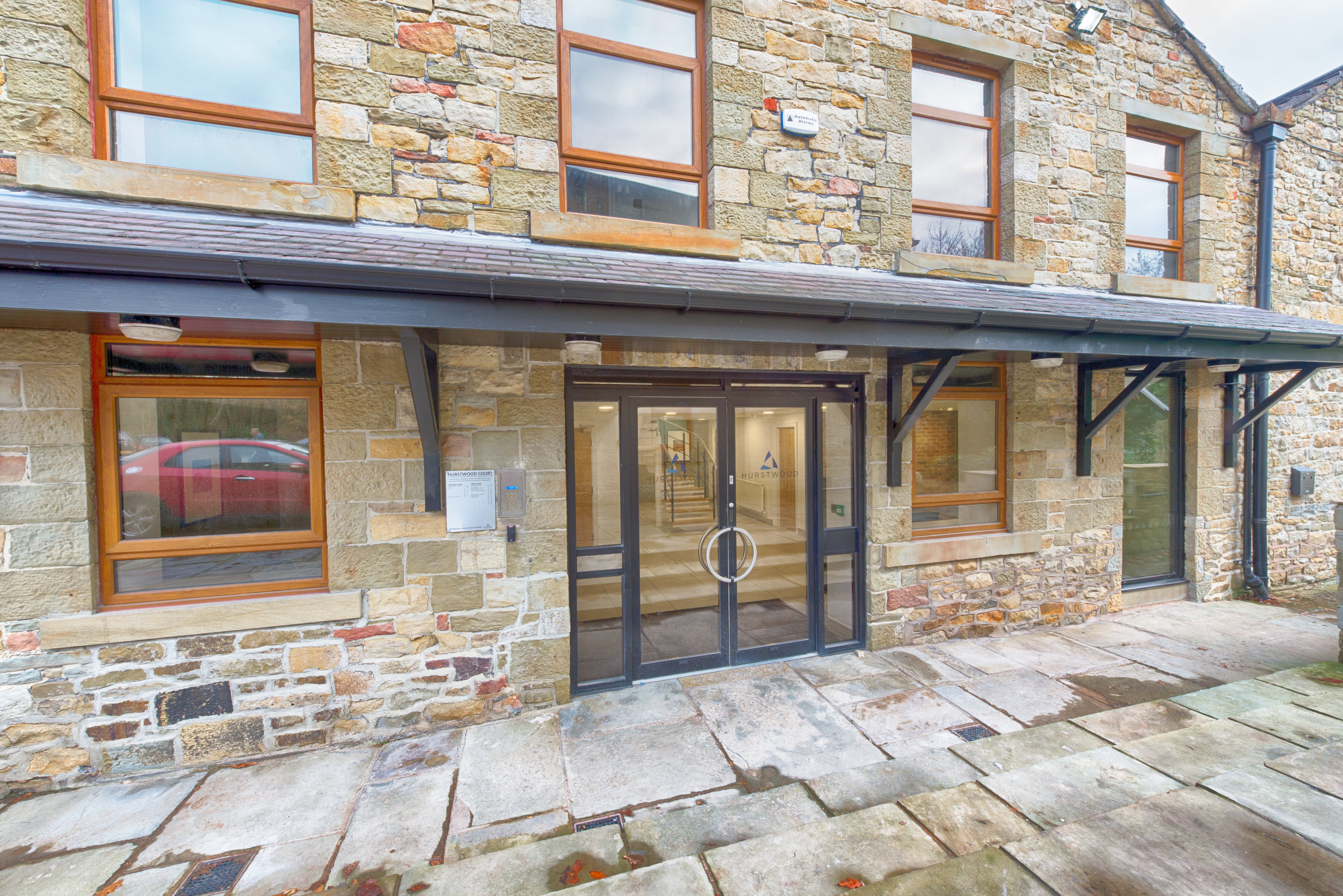 Hurstwood Court, New Hall Hey Road, Rossendale, Office To Let - Hurstwood Court High Res-58.JPG