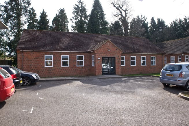 10 Grove Business Park, Maidenhead, Offices To Let - 1341e8366b05381c95a73341f19d8e8cddce0684.jpg