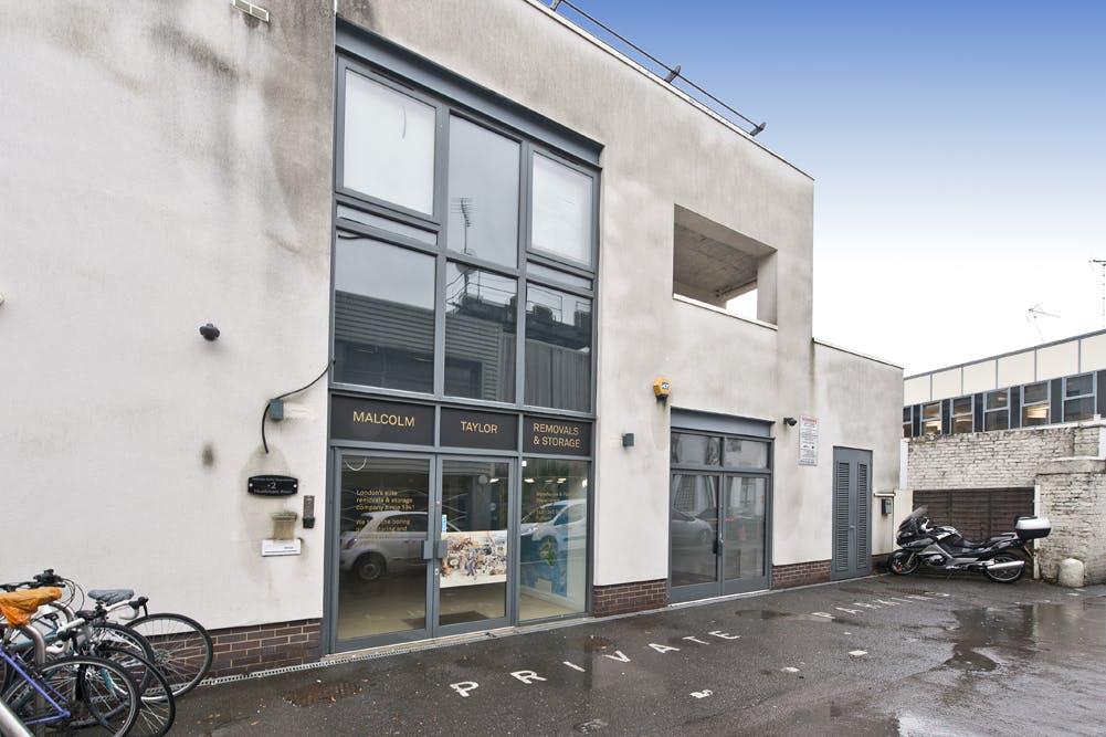 2 Heathmans Road, London, Sw6, Office For Sale - gdn@2 heathmans rd-4 low.jpg