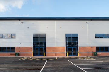 Unit 15B, Henley Business Park, Pirbright Road, Normandy Nr, Guildford, Warehouse & Industrial To Let / For Sale - Henley Park  2018 19.jpg