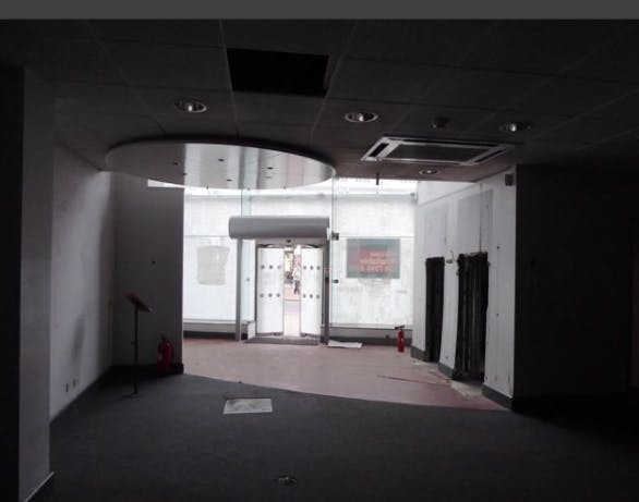 26-28 High Street, Sheffield, Offices / Retail / Restaurant / Development (Land & Buildings) To Let / For Sale - Untitled.png