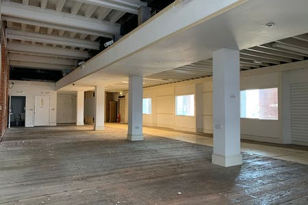 Storehouse 9, Main Road, Portsmouth, Office / Retail / Leisure / Industrial / Warehouse / Other / D2 (Assembly and Leisure) To Let - m4JQWS2w.jpeg
