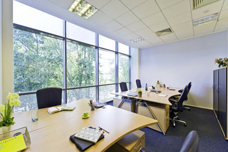 400 Thames Valley Park Drive, Reading, Offices To Let - regus reading thames valley5.jpg