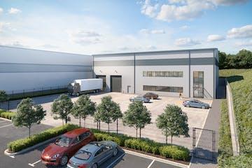 Unit 1 Bilton Road, Basingstoke, Warehouse & Industrial To Let - 1 Bilton CGI.png