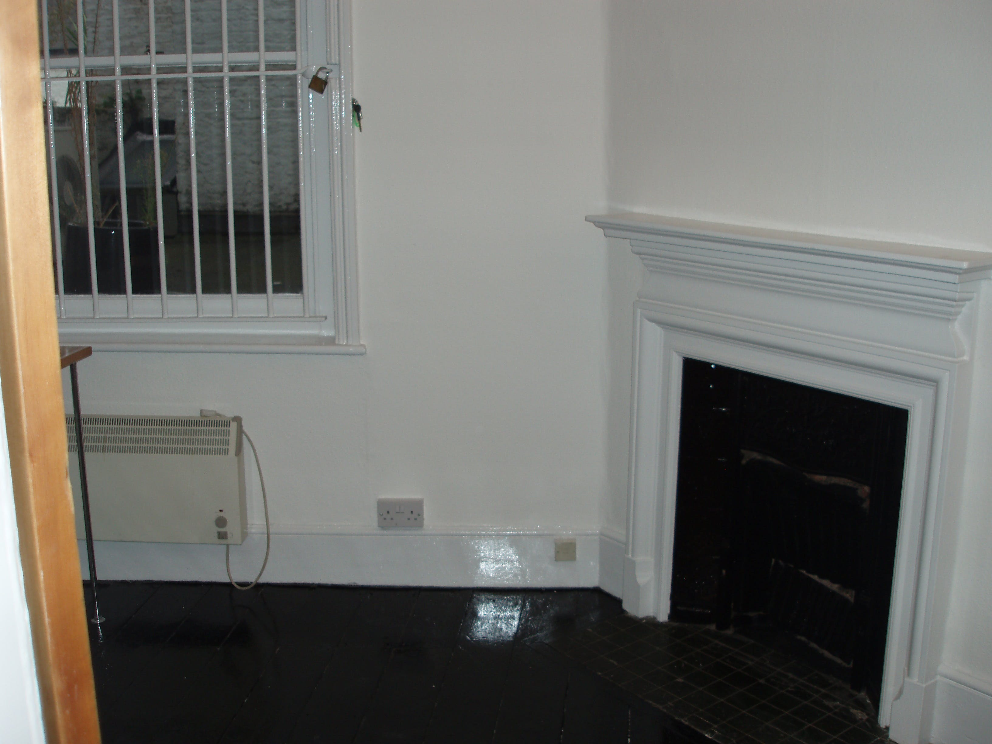 1st Floor, 47 Brewer Street, London, Office To Let - PA150671.JPG
