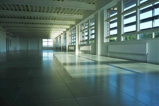 High Weald House, Bexhill Enterprise Park, Bexhill On Sea, Office To Let - _DSF9761.JPG
