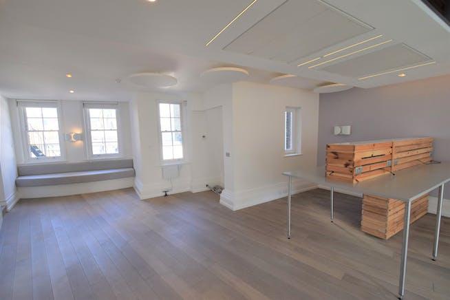 2-3 Grosvenor Street, London, Offices To Let - Internal (2)