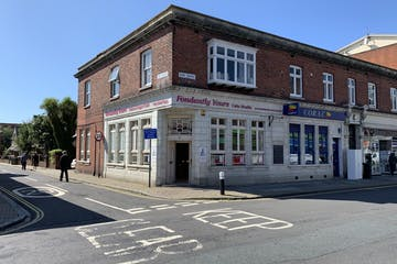 98 Elm Grove, Southsea, Retail To Let - Front.jpg