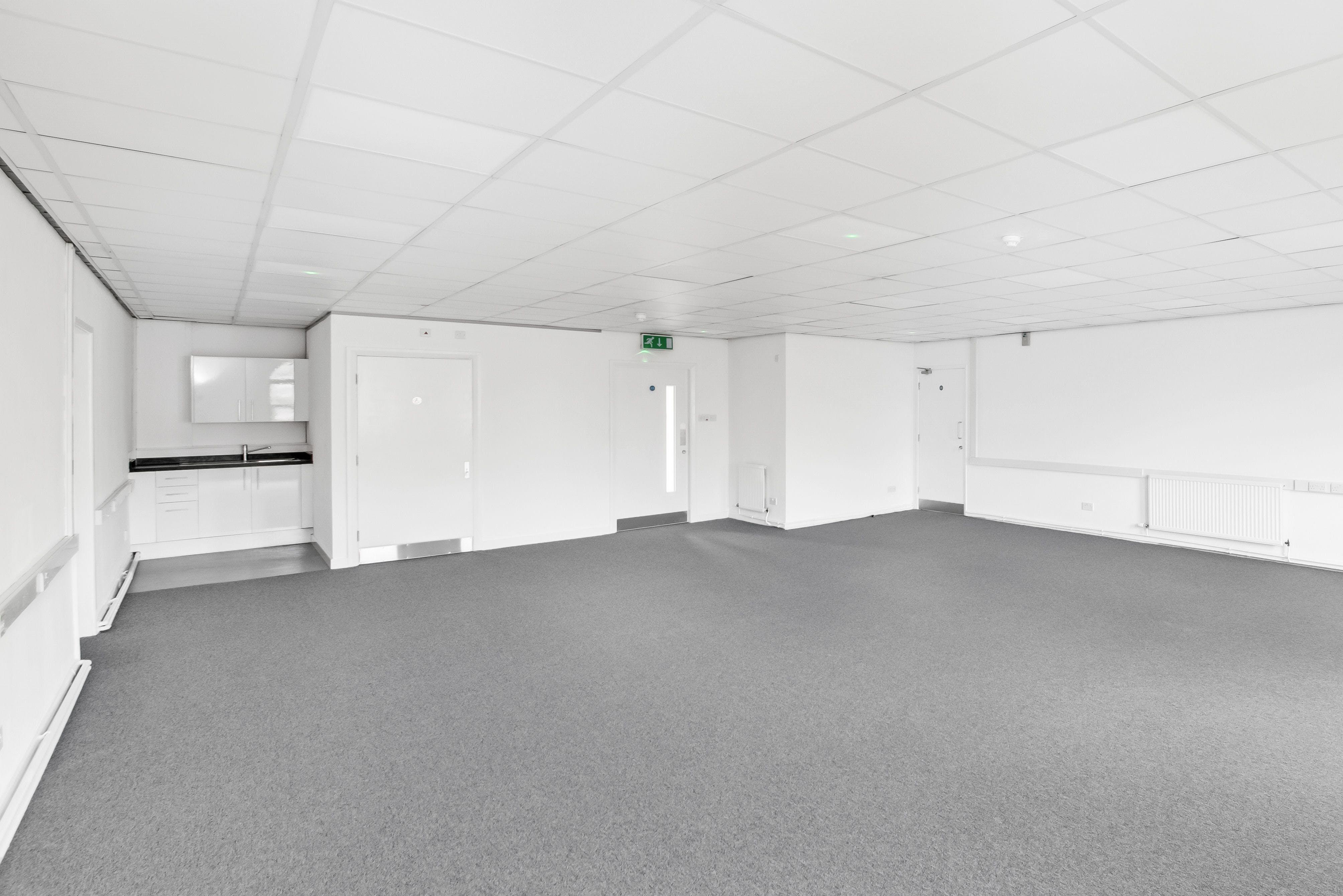 Churchfield Court, Churchfield Court, Barnsley, South Yorkshire, Office To Let - _SPY3308-2.jpg