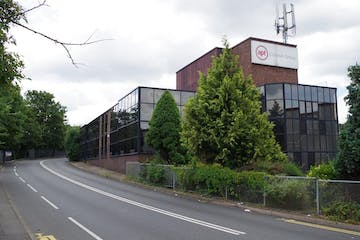 The Power House, Chantry Place, Headstone Lane, Harrow, Offices / Industrial To Let / For Sale - the-power-house-2.jpg