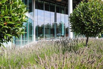 1180 Winnersh Triangle, 1180 Eskdale Road, Wokingham, Offices To Let - WT Building 1180  Sept 2021 28 1.jpg