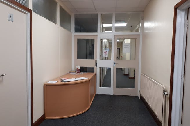 Charter House, 43 St Leonards Road, Bexhill On Sea, Office To Let - Photo16Landscape.jpg