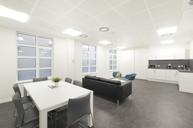 63-65 Petty France, London, Office To Let - IW-201119-MH-060.jpg