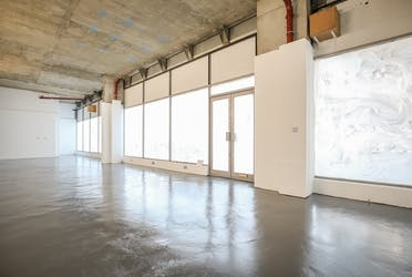 262B POPLAR HIGH STREET, London, Retail To Let - Space Photo 1.jpg - More details and enquiries about this property