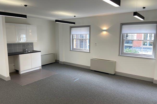 22-23 Old Burlington Street, Mayfair, London, Office To Let - old_burlington_street _commercial_property_to_let_mayfair_kitchenjpg.jpg