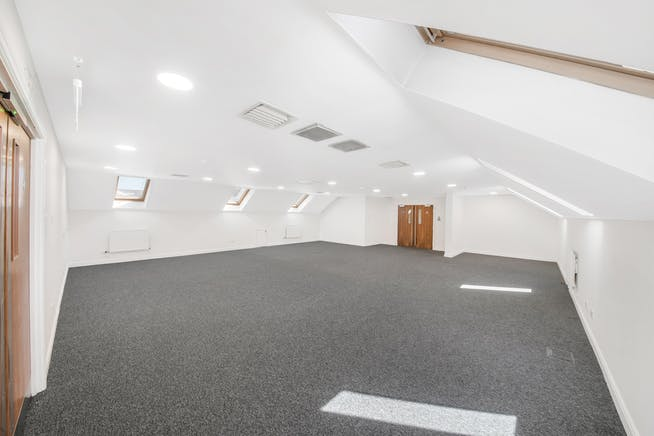 Chelford House, Gadbrook Park, Office To Let - _SPY6530.jpg