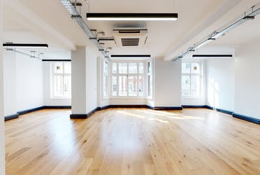 28 Margaret Street, London, Office To Let - 2ndFloor28MargaretStreet08172020_153336.jpg - More details and enquiries about this property