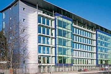 Heathrow House, Heathrow, Heathrow, Offices To Let - Photo of Heathrow House, Bath Road, Middlesex, Heathrow, Middlesex TW5
