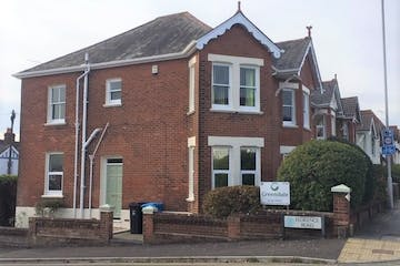 Seaforth House, 176 Bournemouth Road, Poole, Office To Let - Main.jpg