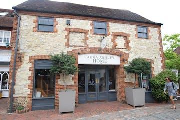 15 Lion & Lamb Yard, Farnham, Retail To Let - IMG_0201.JPG