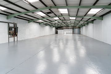 Unit 8D, Skills Centre, Portsmouth, Industrial To Let - 1.jpg